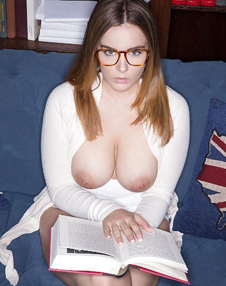 natasha nice tits